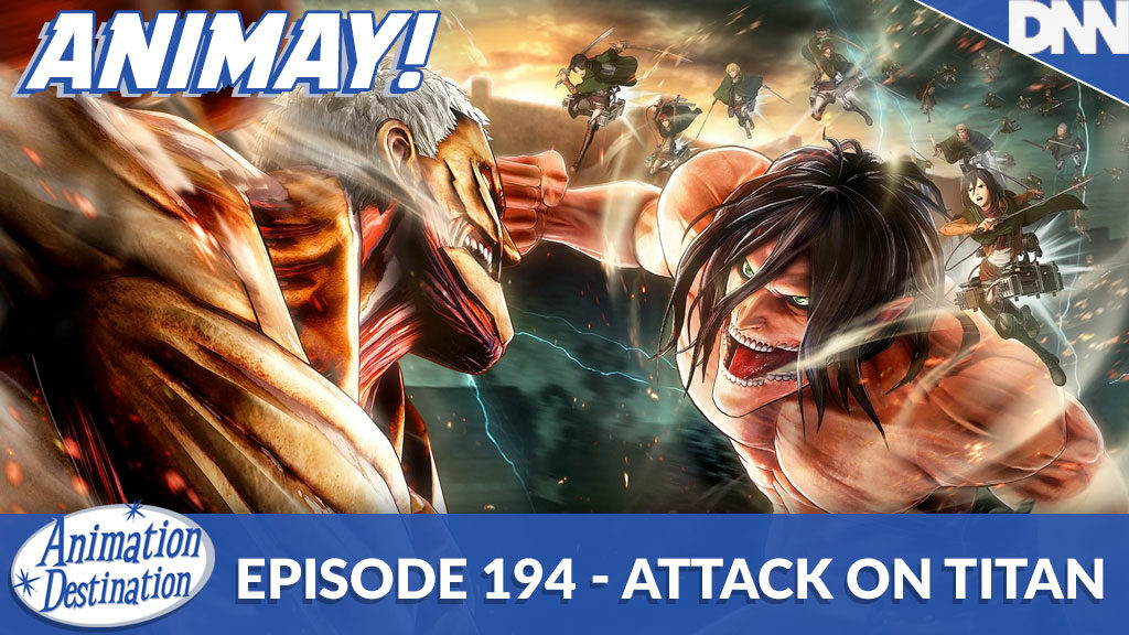 armor titan vs attack titan