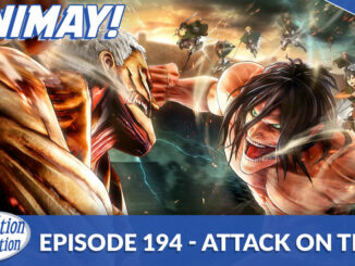 armor titan vs attack titan