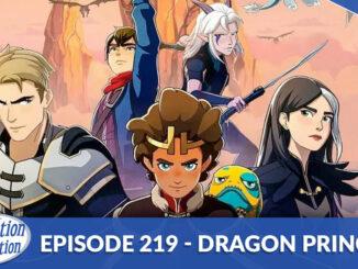 dragon prince title card